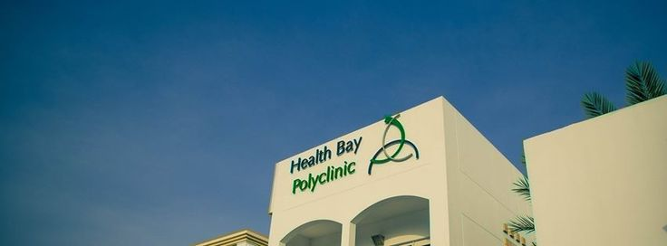Now, you can meet our #Health Factory #dietitian at Health Bay Polyclinic (Mirdif), for your #nutritional consultation. Available on #Sundays, #Tuesdays and #Thursdays.  To book your #appointment, call us on 043473808/043232400 or email us on info@healthfactory.com  Please click here for location map: https://www.scribd.com/doc/242273335/Health-Bay-Polyclinic-Mirdif-Location-Map  #EatHealthyFeelGreat #Dubai #UAE #DXB #Mirdif