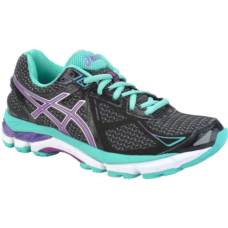1000 ideas about motion running shoes on
