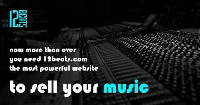 New Ideas Into free Music Website Never Before Revealed. Get The Scoop On Free Music Website Before You're Too Late. Here's What I Know About How To Sell Music Online Discover More Information How To Promote Music Online