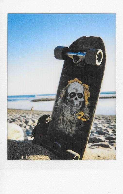 150 Best Fujifilm Instax Images On Pinterest
