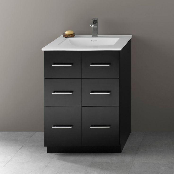 Moderne Badezimmer Vanity Schränke  Badezimmer Eitelkeit Schränke Ideen  #bad