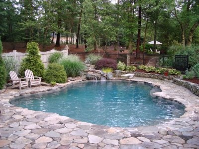 30 Best Heart Shaped Swimming Pools Images On Pinterest