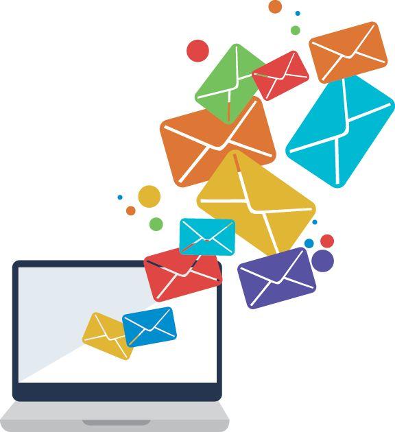 Jak napisać ciekawą treść maila…    Zaraz zobaczymy: http://www.ebiznesdlakazdego.pl/jak-napisac-ciekawa-tresc-maila/