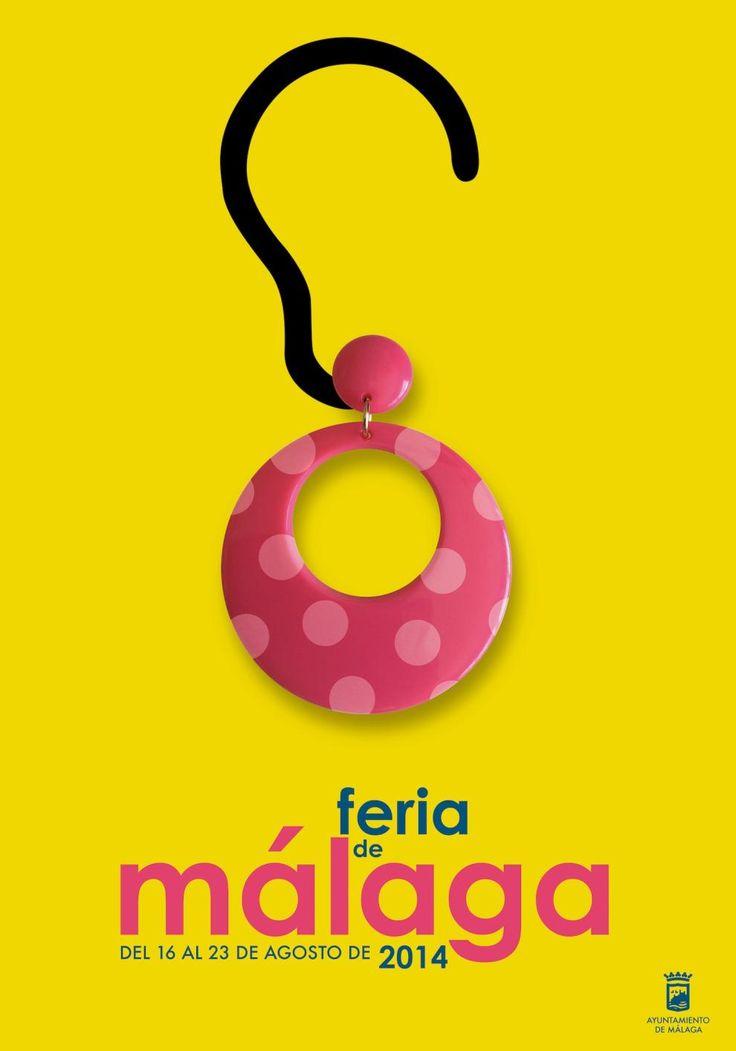 That's La Feria