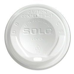 Solo LGXW2 Plastic Dome Lid of 12-24 Oz Hot or Cold Cups (SCCLGXW2) Category: Cup Lids by Solo Inc.. $107.65. Item #: SCCLGXW2. Insulated for hot or cold beverages. Customers also search for: Food and Breakroom Supplies\Cups, Plates, Bowls, Utensils and Napkins\Cup Lids Discount Trophy Lid Pls Dome12-24 Oz White, 12/125's , Buy Trophy Lid Pls Dome12-24 Oz White, 12/125's , Wholesale Trophy Lid Pls Dome12-24 Oz White, 12/125's Cup Lids