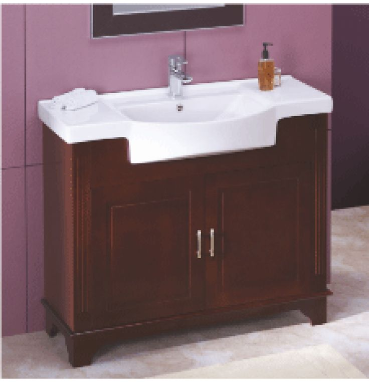 Cera Casino Wash Basin With Full Pedestal Of 530 X 425 MM In Snow White Finish (1037, 1117)