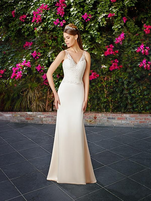 1000 Images About MOONLIGHT TANGO BEACH WEDDING DRESSES Amp AFFORDABLE WEDDING DRESSES On