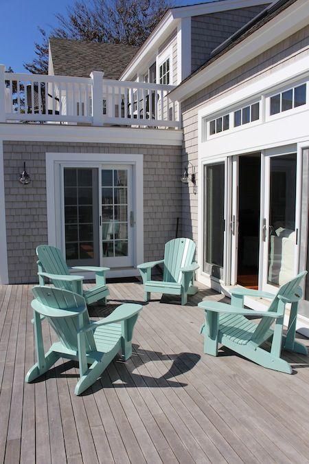 Best 25 shingle siding ideas on pinterest exterior for Beach house siding ideas