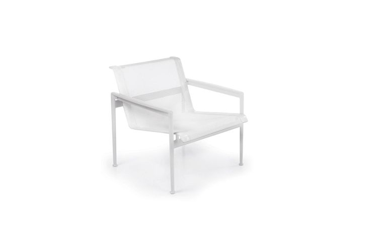 Limeline | 1966  http://limeline.co.za/product-category/outdoor-furniture/