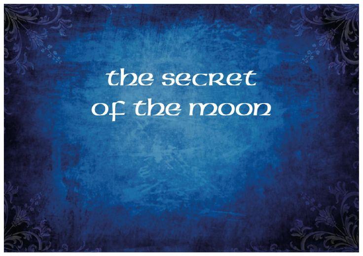 Artbook The secret of the moon parte1  Biblia de animación de mi cortometraje.  Short the secret of the moon :  https://www.youtube.com/watch?v=9maMfUDSkDE  Copyright 2014 Yuna HikaryDreams  Studio Art. Some right reserved