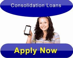 Personal Loans, Consolidation Loans, credit card loans, business finance, Home Loans, Vehicle Finance and insurance quotes in South Africa.