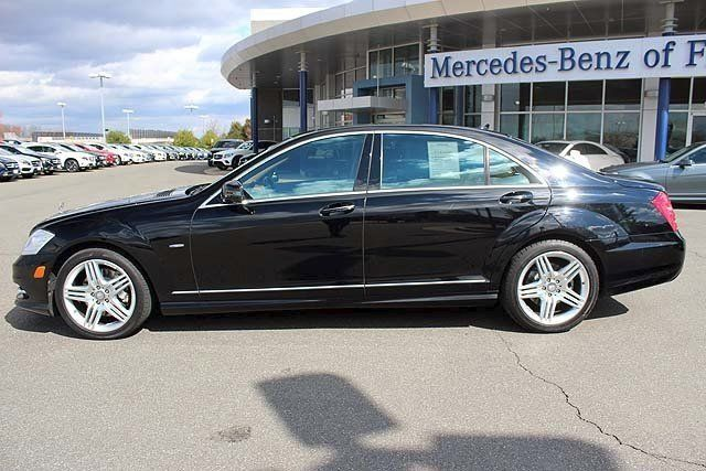 25 best ideas about mercedes benz s550 on pinterest for Mercedes benz for sale autotrader