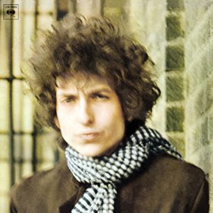 """#9 - Released on May 16th, 1966, rock's first studio double LP by a major artist was, as Dylan declared in 1978, """"the closest I ever got to the sound I hear in my mind... that thin, that wild-mercury sound."""" There is no better description of the album's manic brilliance. After several false-start sessions in New York in the fall of 1965 and January 1966 with his killer road band the Hawks... www.jeffreymarkell.com #orangecountyrealtor #jeffforhomes #greatestalbums"""