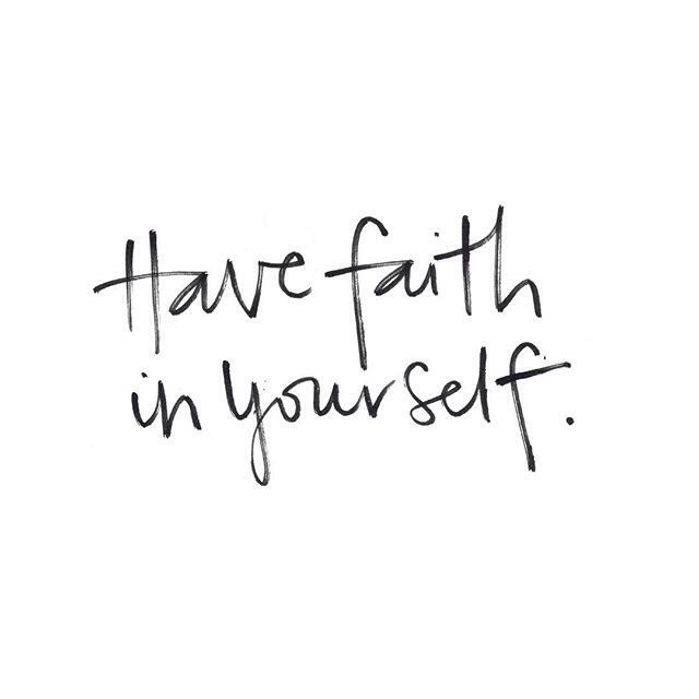 Faith ~ With optimal health often comes clarity of thought. Click now to visit my blog for your free fitness solutions!