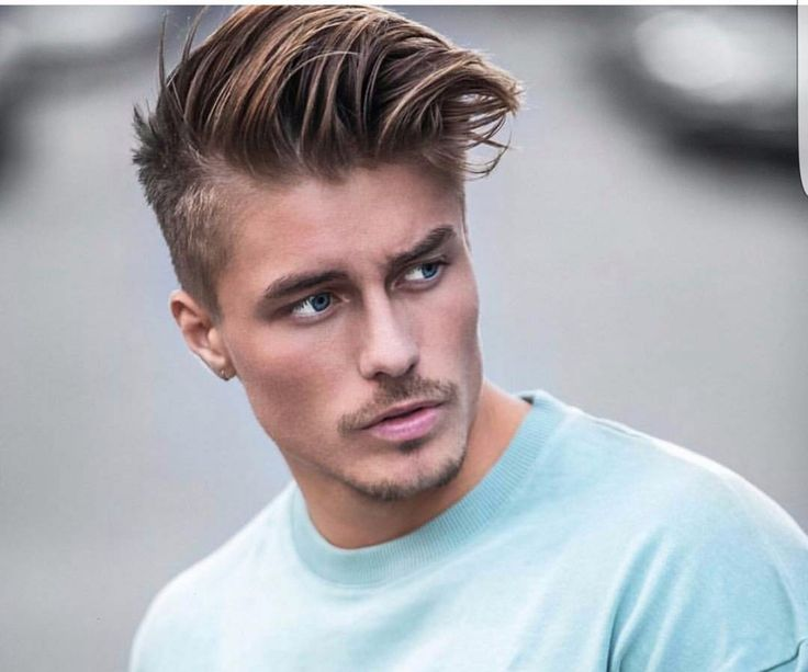 Sexy Hairstyles 40 Best Top 10 Sexy Hairstyles For Men Images On Pinterest  Classic