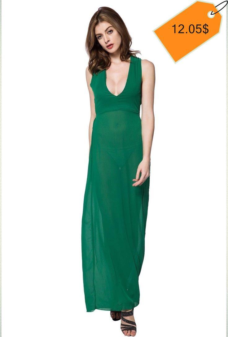 best latest women fashion images on pinterest