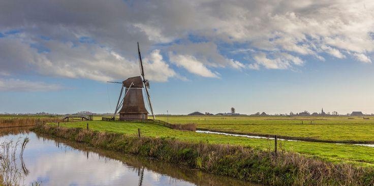 Wederom grootse plannen: Utrecht wil… https://vastgoedjournaal.nl/news/31348/wederom-grootse-plannen-utrecht-wil-nieuw-autoluw-centrumdeel