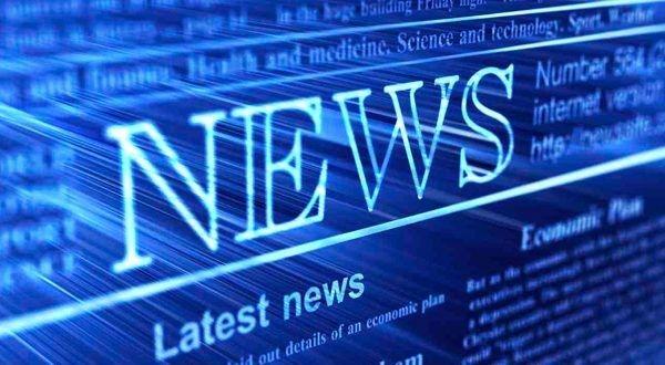 Poděkujte médiím - Zprávy Krize15