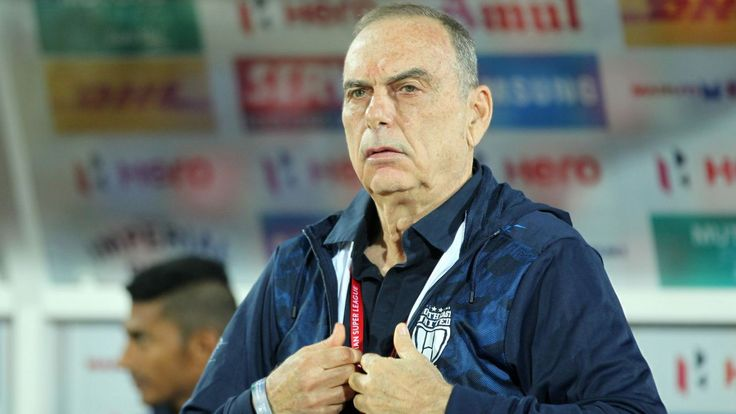 ISL 2017-18: NorthEast United FC v FC Pune City - TV channel, stream, kick-off time & match preview