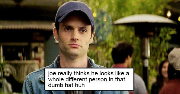 The Greatest And Funniest Tumblr Reactions To You Season 2 Friends Tv Quotes Love Memes Tv Show Quotes