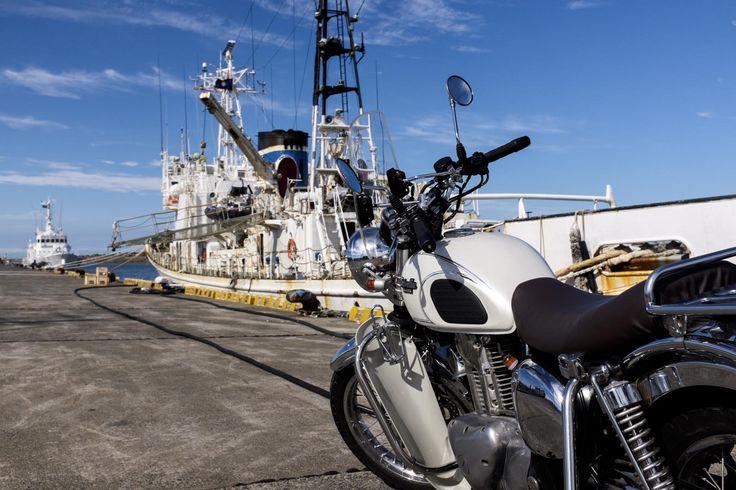 エストレヤ,estrella,海上保安庁 巡視船 PL125 かとり