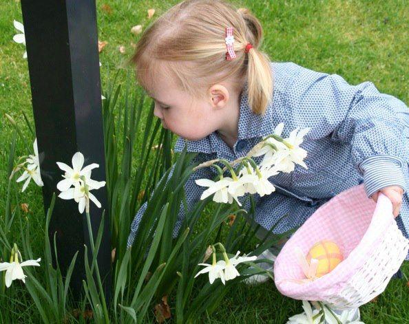 De leukste uitjes met pasen vind je op www.kidsproof.nl
