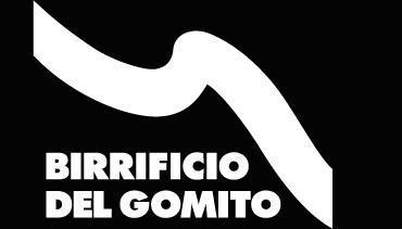 Birrificio del Gomito - #Agugliano (AN) #birra #beer