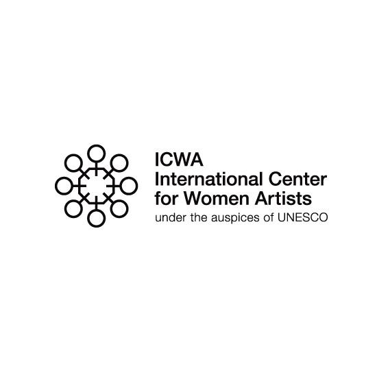 ICWA logo contest by Silvia Virgillo