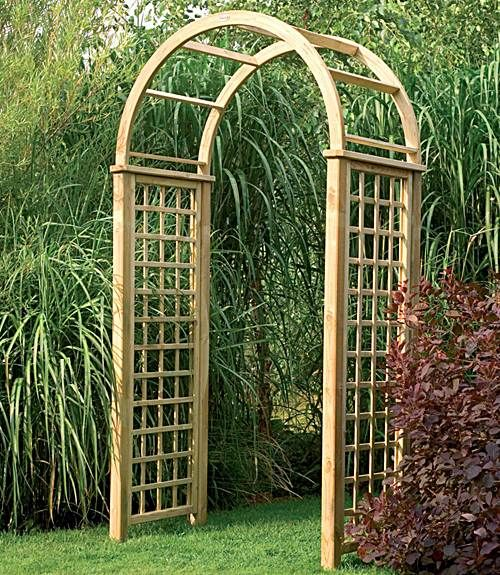 Trellis Design Ideas find this pin and more on pergola trellis and arbor ideas Trellis Design Home Exterior Design Ideas
