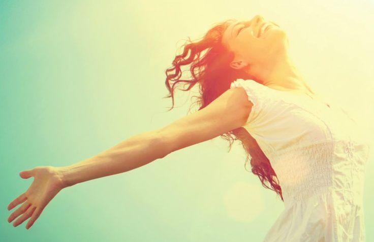 Kadınca'da Diyet,Makyaj,Cilt Bakımı ve Güzellik İpuçları ! #kadın #makyaj #diyet  Tıklatın; http://www.saglikhastalik.com/kadinca