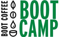 Coffee PRO online course - Boot Camp Coffee