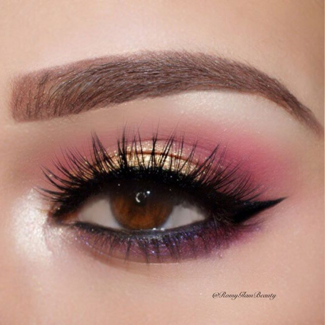 Quotes About People Who Notice: Best 25+ Eyebrow Filling Ideas Only On Pinterest