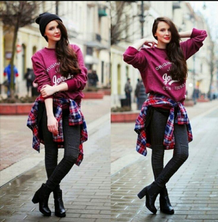 Sokak style
