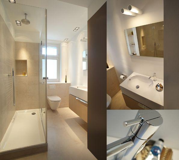Dreyer Erlangen badezimmer qm wohndesign