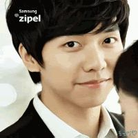 You're All Surrounded Highlight Photos 12 – Lee Seung Gi   Everything Lee Seung Gi