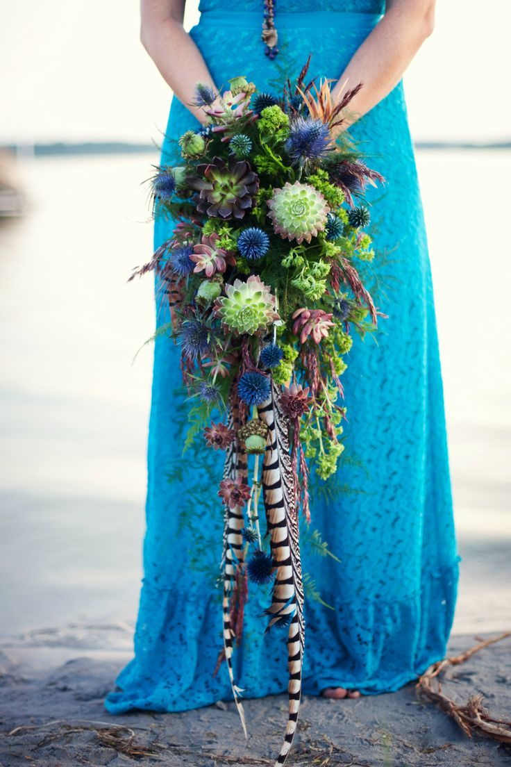 best yes i do images on pinterest marriage branches and