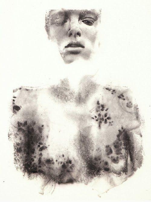 Julie Massy