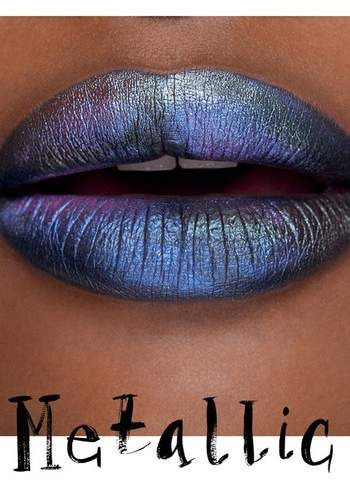 MAC Cosmetics MAC Matte Royal Lipstick #mac #matte #lipstick #makeup #skincare #ad