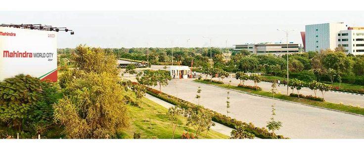 Jaipur Properties