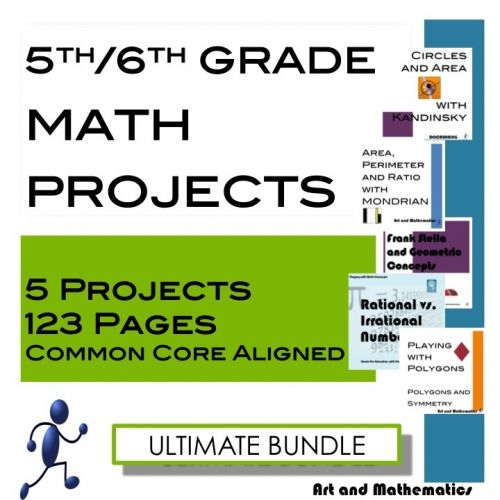 Pizzazz Math Worksheets 6th Grade - algebra with pizzazz ...
