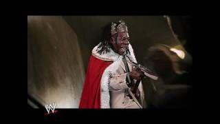 Booker T Talks Making It In WWE, Ronda Rousey, Current Stars He's Optimistic About, Jason Jordan - WrestlingInc.com  ||  Booker T Talks Making It In WWE, Ronda Rousey, Current Stars He's Optimistic About, Jason Jordan http://www.wrestlinginc.com/wi/news/2018/0227/637393/booker-t-talks-making-it-in-wwe/?utm_campaign=crowdfire&utm_content=crowdfire&utm_medium=social&utm_source=pinterest