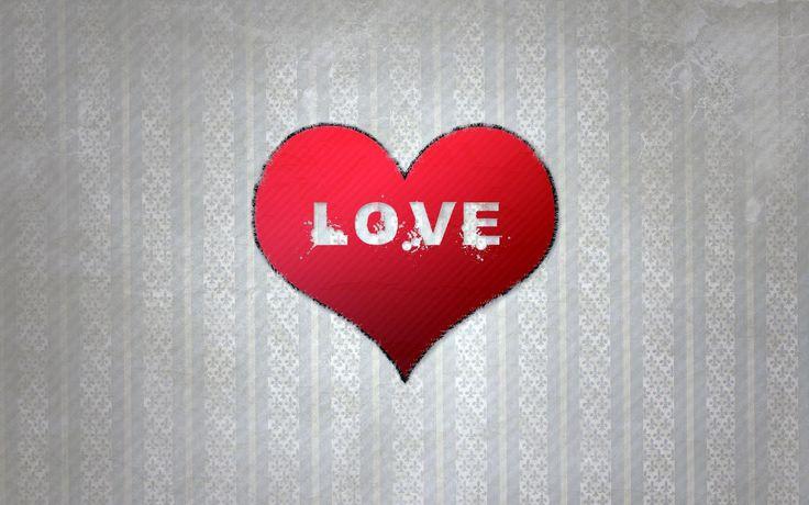 Sapna Live Funny: Most Beautiful Love Wallpapers for Desktop pics 2013