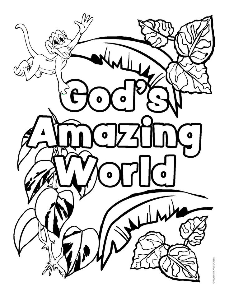 143 best images about VBS Crafts on Pinterest  Crafts Coloring