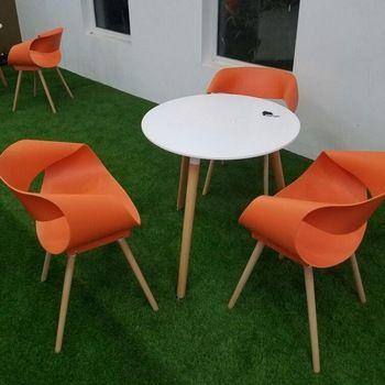 17 mejores ideas sobre muebles de sala de juegos en pinterest ...