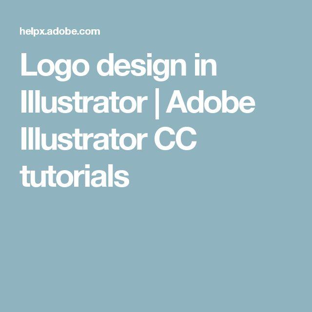 7 best illustrator tips images on pinterest graphic art