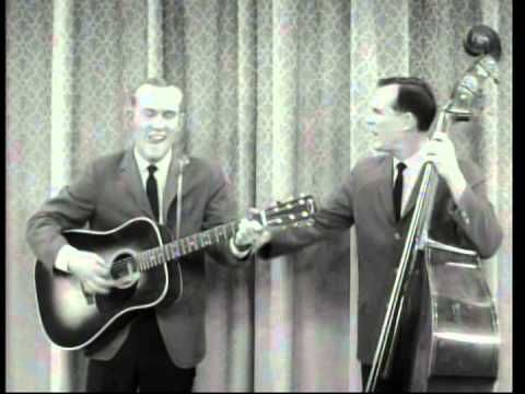 The Smothers Brothers Show Full Joan Baez Performance That Caused All The Fuss - YouTube