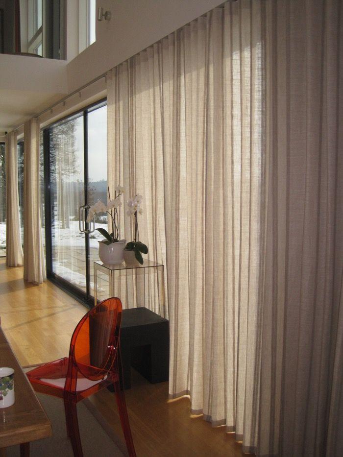 Curtain Hanging System Curtain Menzilperde Net