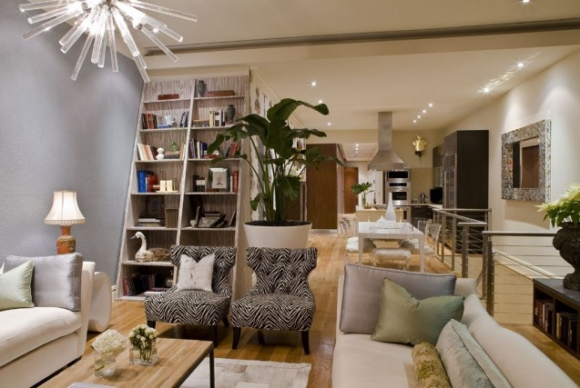 17 Best Images About North Facing Rooms On Pinterest