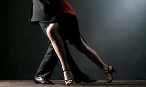 Groupon - Four Hours of Private Dance Lessons or Five Salsa or Tango Classes for One or Two at Mistalocks (Up to 55% Off) in Ferndale. Groupon deal price: $25