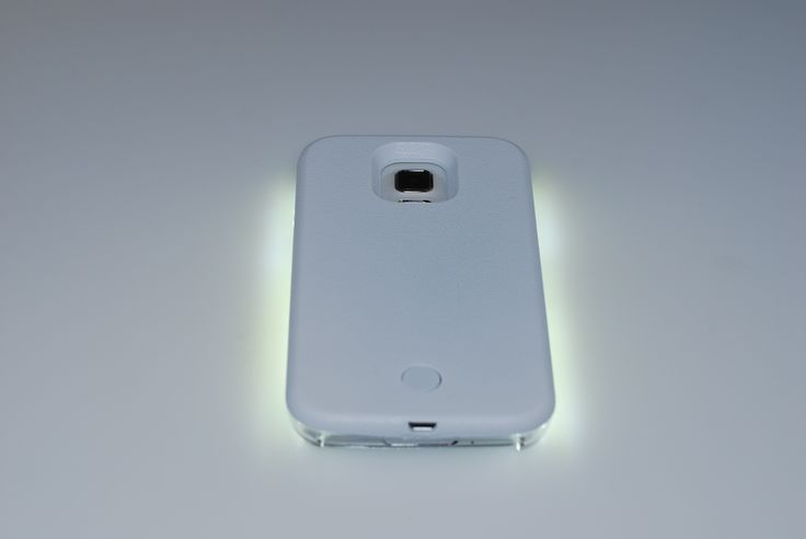 LED Case Samsung Galaxy S5